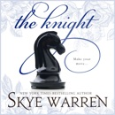 The Knight MP3 Audiobook