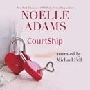 CourtShip: Best Friends, Book 1 (Unabridged) MP3 Audiobook