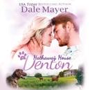 Denton: A Hathaway House Heartwarming Romance (Unabridged) MP3 Audiobook