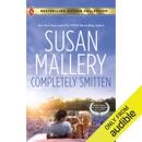 Completely Smitten (Unabridged) MP3 Audiobook
