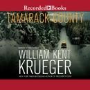 Tamarack County MP3 Audiobook