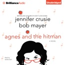 Agnes and the Hitman (Unabridged) MP3 Audiobook