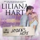 Jayden's Hope: The MacKenzies of Montana, Book 6 (Unabridged) MP3 Audiobook