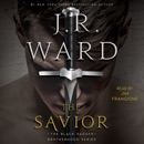 The Savior (Unabridged) MP3 Audiobook