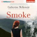 Smoke (Unabridged) MP3 Audiobook