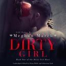 Dirty Girl MP3 Audiobook