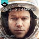 Seul sur Mars MP3 Audiobook