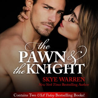 The Pawn & The Knight (Unabridged) E-Book Download