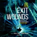 Exit Wounds: Nineteen Tales of Mystery from the Modern Masters of Crime MP3 Audiobook