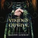 The Viking's Captive MP3 Audiobook