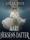 Mary - heksens datter MP3 Audiobook