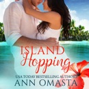 Island Hopping: The Escape Series, Book 3 (Unabridged) MP3 Audiobook