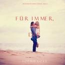Für Immer mit Dir (Die Pension in Sunset Harbor—Buch 3) mp3 descargar