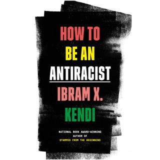 How to Be an Antiracist (Unabridged) MP3 Download