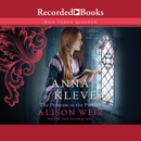 Anna of Kleve, the Princess in the Portrait MP3 Audiobook