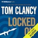 Locked On (Abridged) MP3 Audiobook