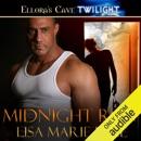 Midnight Run (Unabridged) MP3 Audiobook