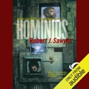 Download Hominids: The Neanderthal Parallax, Book 1 (Unabridged) MP3
