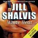White Heat (Unabridged) MP3 Audiobook