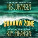 Shadow Zone (Unabridged) MP3 Audiobook