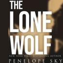 The Lone Wolf: Wolf Series, Book Three (Unabridged) mp3 descargar