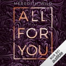 Liebe: All for you 2 MP3 Audiobook