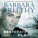 Desperate Play MP3 Audiobook