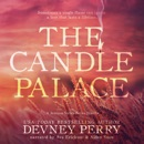 The Candle Palace: Jamison Valley, Book 6 (Unabridged) MP3 Audiobook