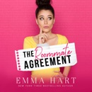 The Roommate Agreement MP3 Audiobook