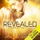 Revealed: Brides of the Kindred, Volume 5 (Unabridged) MP3 Audiobook