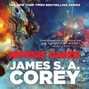 Download Nemesis Games MP3