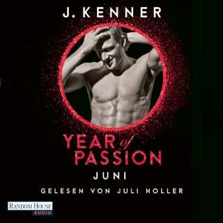 Year of Passion. Juni E-Book Download