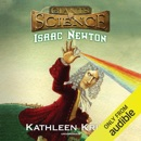 Isaac Newton: The Giants of Science Series, Book 2 (Unabridged) MP3 Audiobook