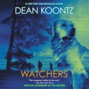Watchers (Unabridged) MP3 Audiobook