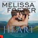 Embracing Her Heart MP3 Audiobook