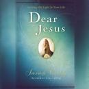 Dear Jesus MP3 Audiobook