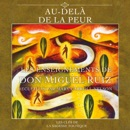 Au-delà de la peur MP3 Audiobook