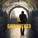 Il Giuramento: Un thriller di Luke Stone 2 MP3 Audiobook