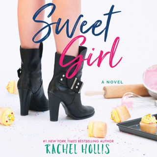 Sweet Girl: The Girl's Series, Book 2 (Unabridged) E-Book Download