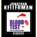 Blood Test: An Alex Delaware Novel (Unabridged) MP3 Audiobook