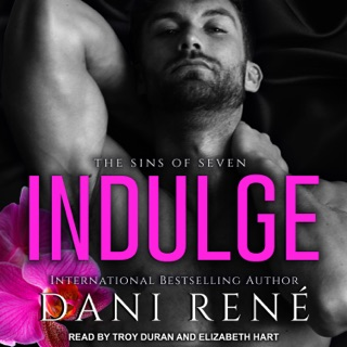 Indulge: The Sins Of Seven E-Book Download