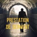 Prestation de Serment (un thriller Luke Stone – Volume 2) MP3 Audiobook