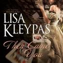 Then Came You: Gambler of Craven's Series, Book 1 (Unabridged) MP3 Audiobook