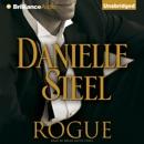 Rogue (Unabridged) MP3 Audiobook