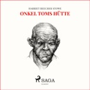Onkel Toms Hütte (Ungekürzt) MP3 Audiobook