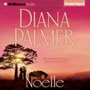 Noelle (Unabridged) MP3 Audiobook