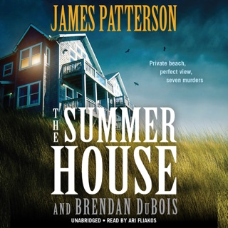 The Summer House MP3 Download