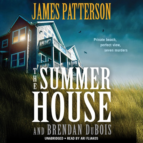 The Summer House Listen, MP3 Download