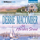 50 Harbor Street: Cedar Cove, Book 5 (Unabridged) MP3 Audiobook