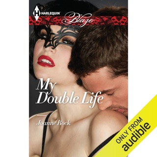 My Double Life (Unabridged) E-Book Download